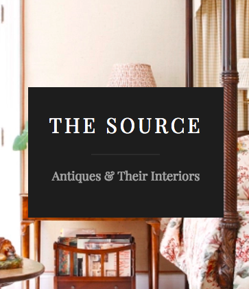 Mackinnon Fine Furniture features Margaret Kirkland -