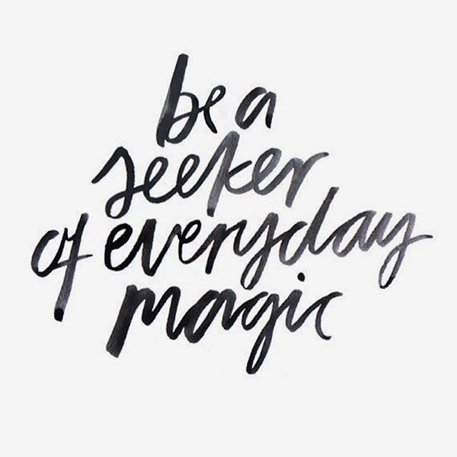 Find your Magic Moment Monday  #towerjewellers #magicmoment #mondaymood #mondaymotivation #postivevibes #love #liveinthemoment #reachforthestars #spreadlove #smile #dreams