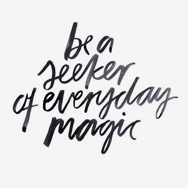 Find your Magic Moment Monday  #towerjewellers #magicmoment #mondaymood #mondaymotivation #postivevibes #love #liveinthemoment #reachforthestars #spreadlove #smile #dreams