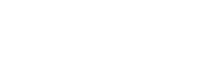 The Master Cakesmith | Wedding Cakes, Dessert Tables, Celebration and Custom Cakes