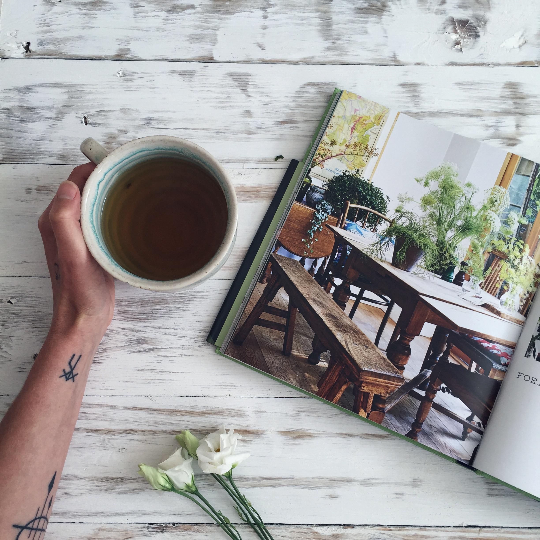 Find  wipsandblooms  on Instagram