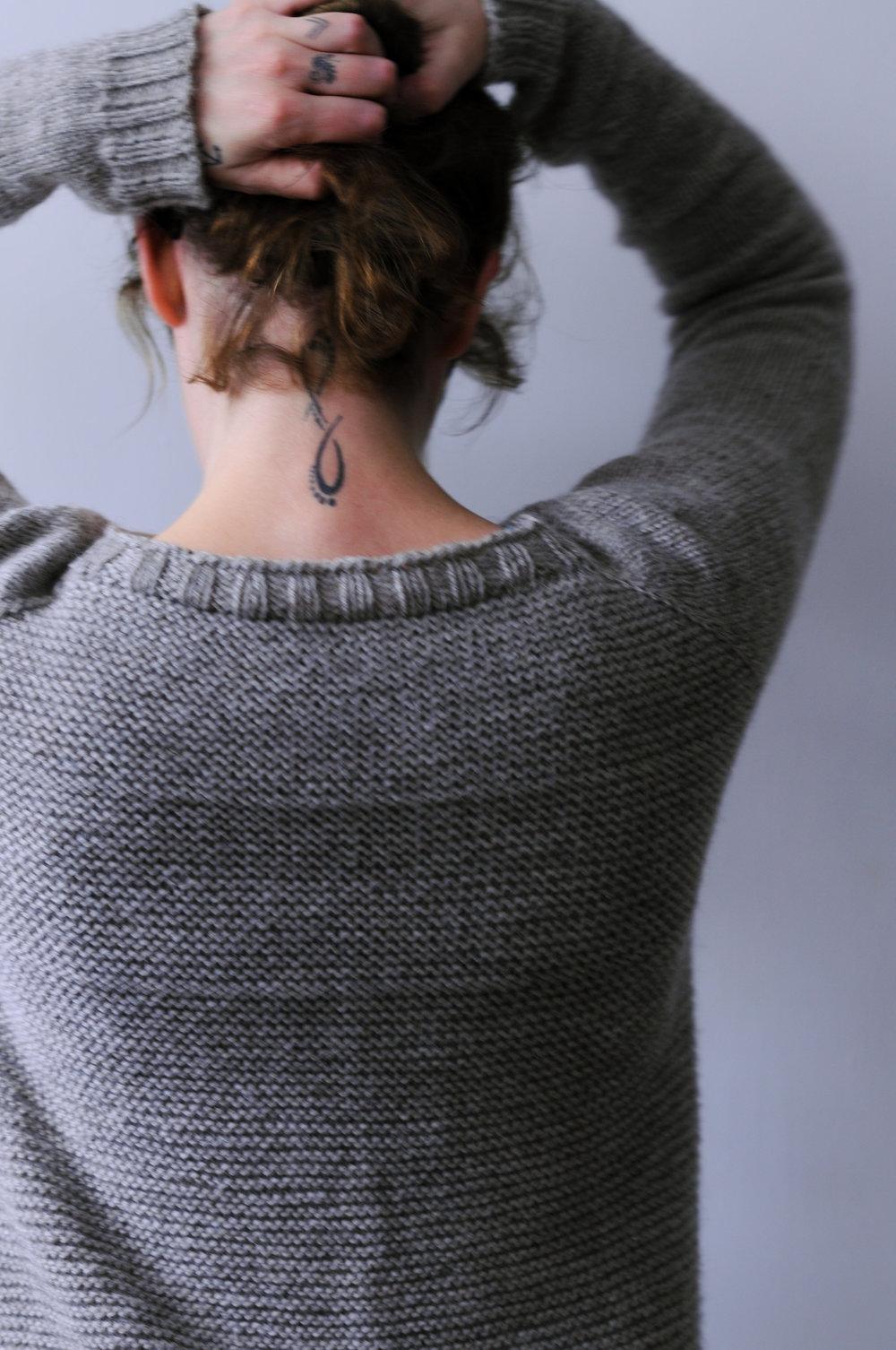 24367-handknitsweaterhandknitsweater.jpg