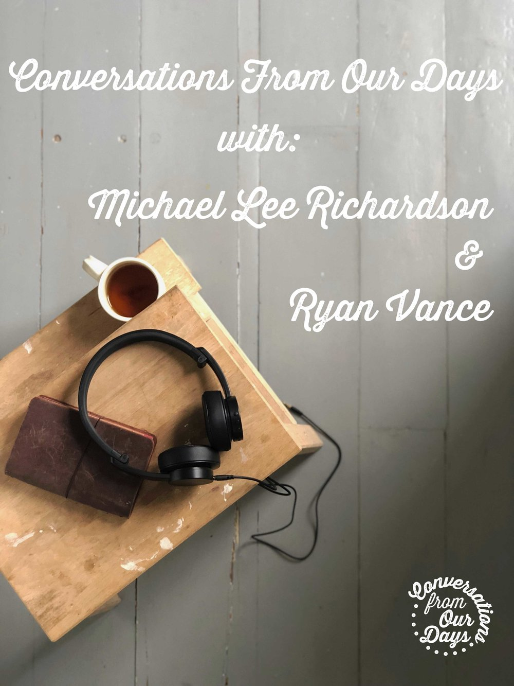 Michael-Lee-Richardson-and-Ryan-Vance.jpg