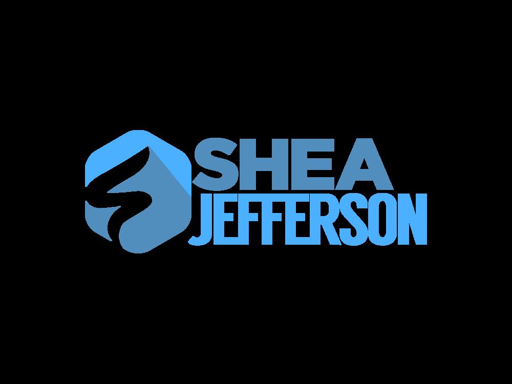05_SheaJefferson_Logo_DesignHD (1).png