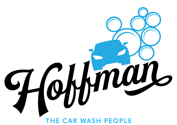 Final-Hoffman-Logo-Black.png