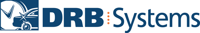 drb-logo.png
