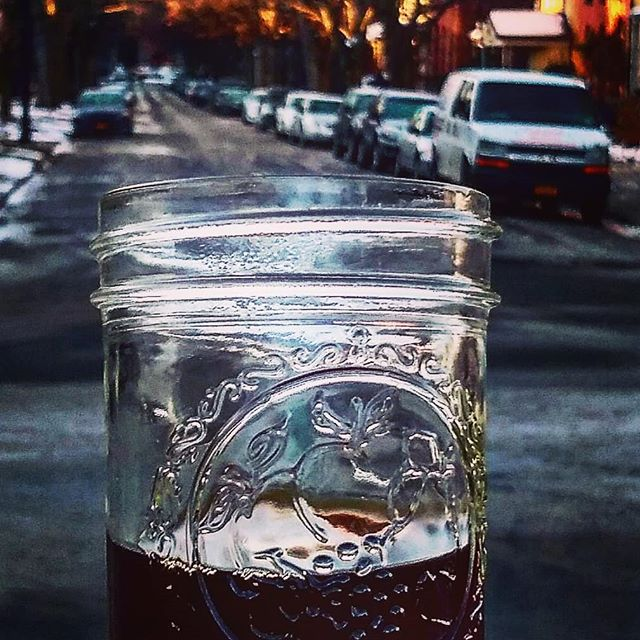 Focus on what will get us up to enjoy this beautiful day... Coffee!  #wny #wnycafes #onebuffalo #thirdwavecoffee #buffalove #allentown #westernny #wnycoffee #buffalo #coffeetime #coffeecup #cafe #café #caffè #newyork #nys #nycoffee #localcoffee #localcoffeeshop #3rdwavecoffee #3rdwave #3rdwavebrewing #3rdwavecoffeeshop #iloveny #nycc #coffeeholic #suny #sunybuffalo #universityatbuffalo #buffalostate