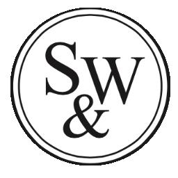 SWIcon.png