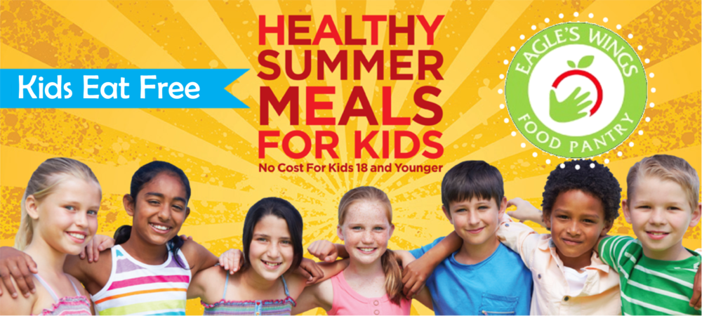 summer meals for kids.png