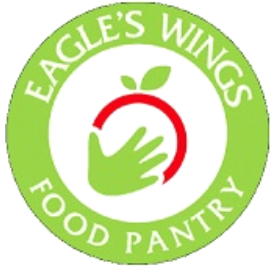 Eagles Wings Food Pantry