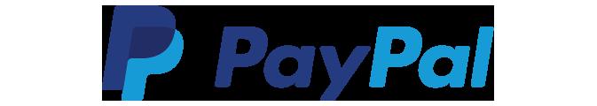 Pay Pal Image 2.png