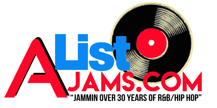A-List Jams Radio