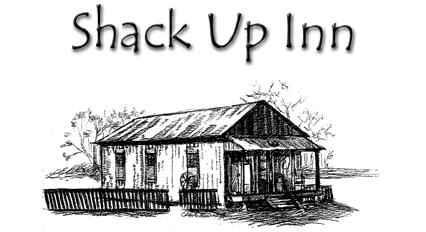 Shake-Up-Inn.png