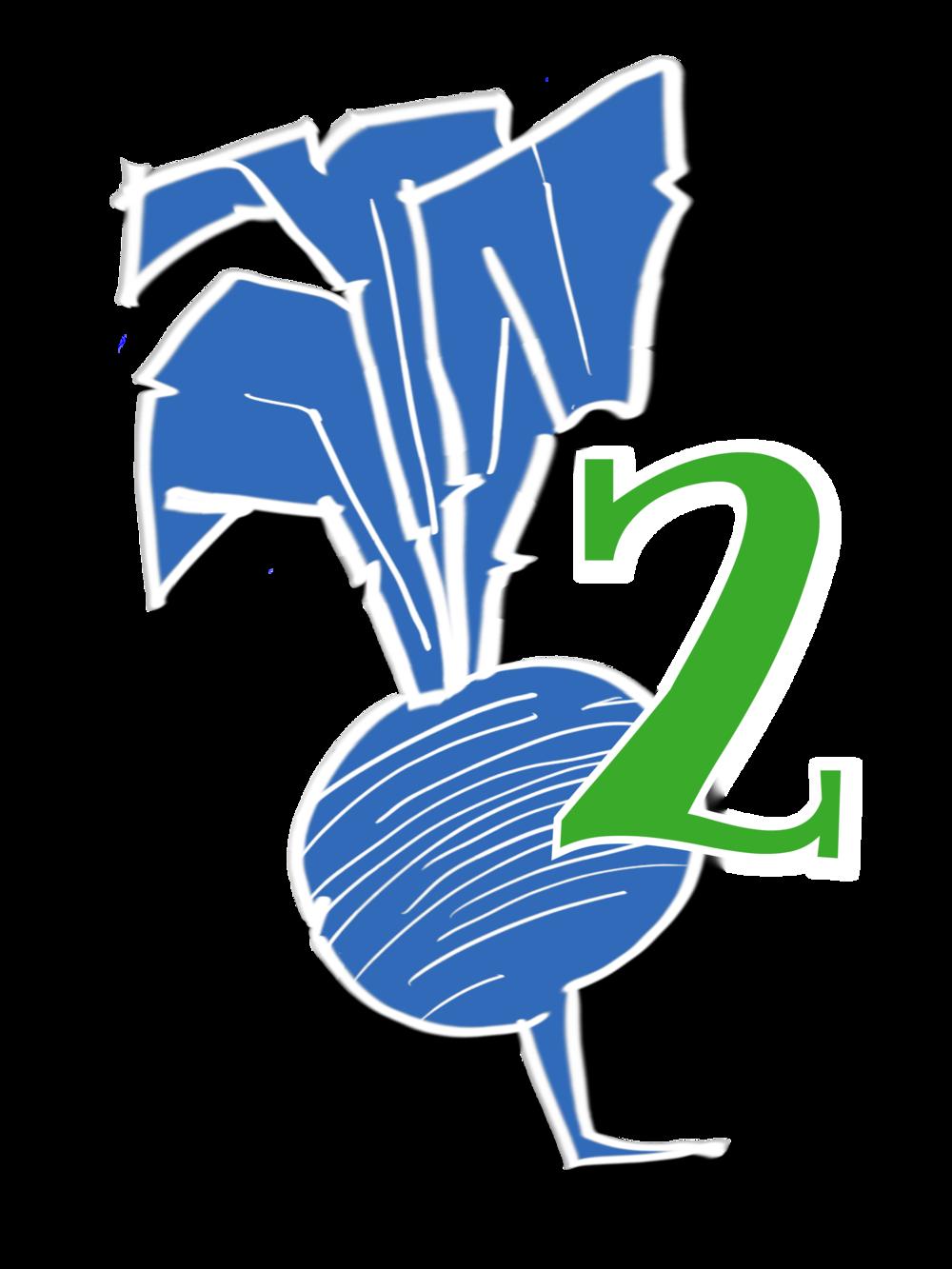 2018 Web Logo.png