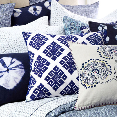 blue-pillows_1.jpg