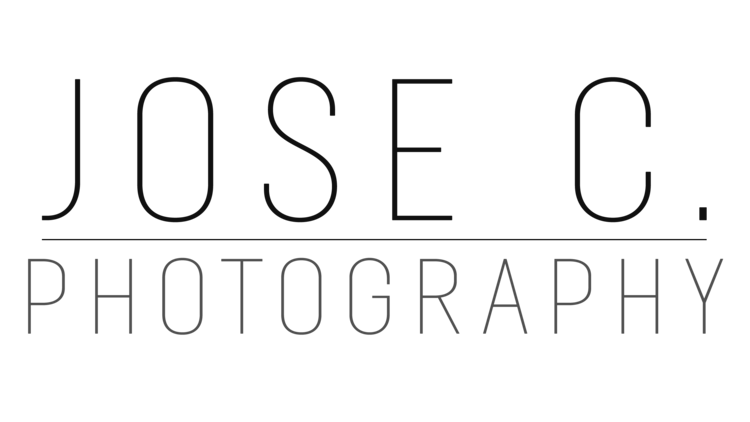 Jose C. Photography Portrait Photographer Tucson, Az