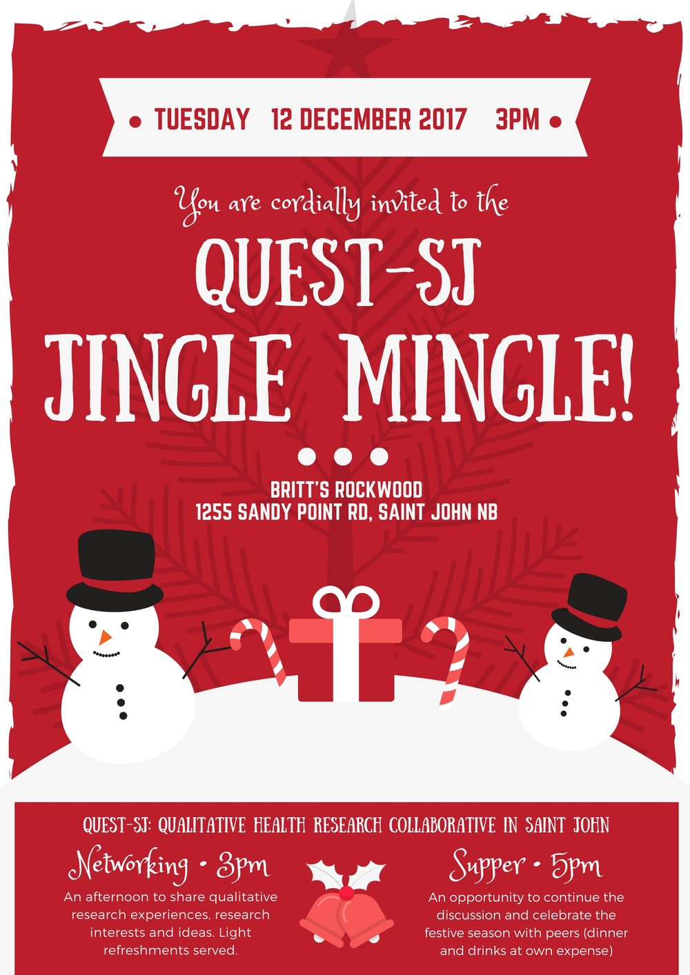 Jingle mingle! (1).jpg