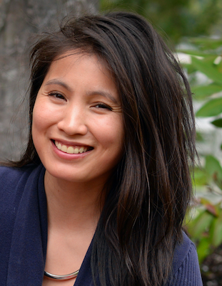 Duyen Nguyen, Community Outreach