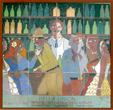 09_BellaUnion_tile_web.jpg