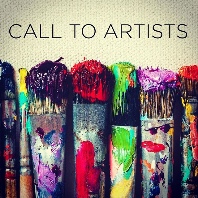 Share with your artist friends. Benicia's Arts and Culture commission is taking applications to help beautify our city. You get paid and your supplies are #covered. Go to beniciaartsandculture.org for more info! #beautifybenicia  #publicart