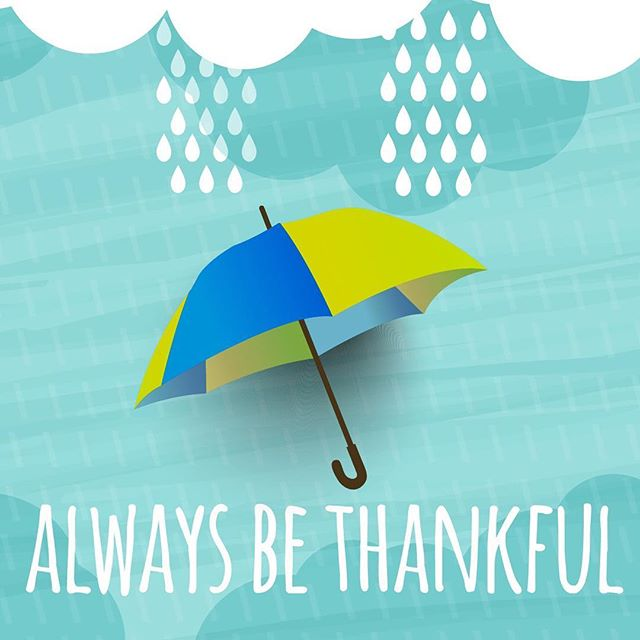So thankful for the rain! Wishing Benicia and beyond a wonderful thanksgiving today!  #beniciaca  #beniciaartsandculture #beautifybenicia  #publicart #thanksgiving #toomanyfoodpics  #juststeerclearofpolitics #alwaysbethankful #raininca