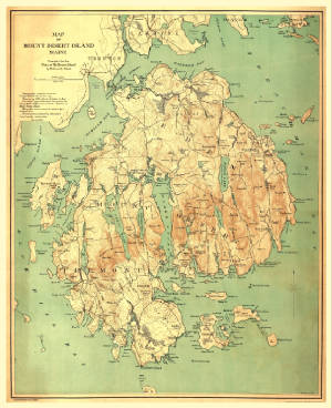 Acadia_National_Park_1893__Mt_Desert_Isle__fixed.jpg.w300h368