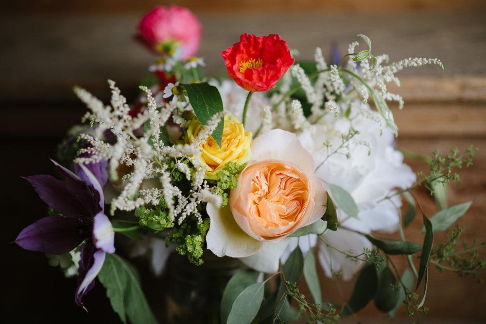 Christie bouquet 6.jpg