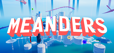 MEANDERS_ANNOUNCED_7TH_STEAM