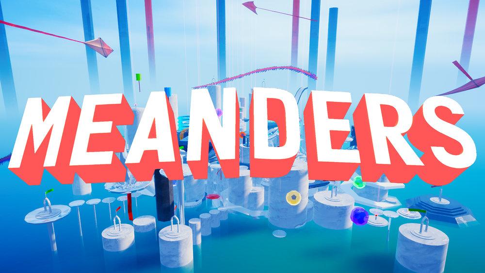 Meanders_Fullscreen_3D.jpg