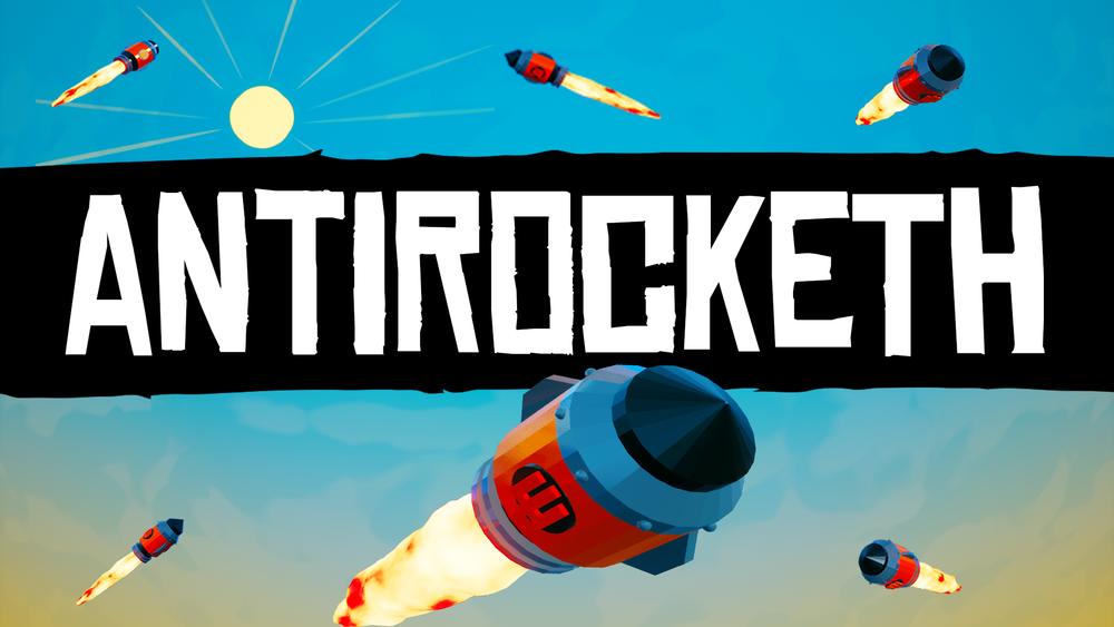 Rocket_1080_NewBG.png
