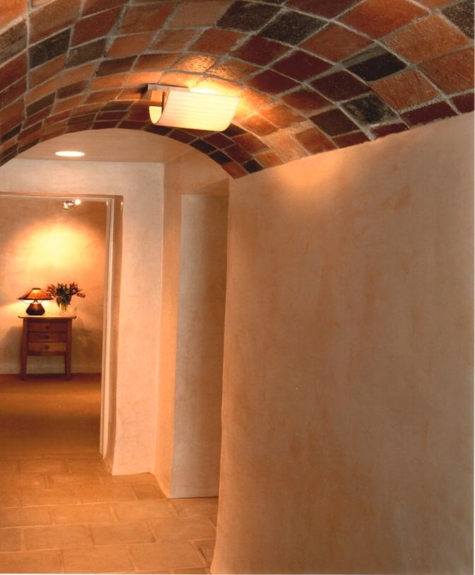 basement_1 small.jpg