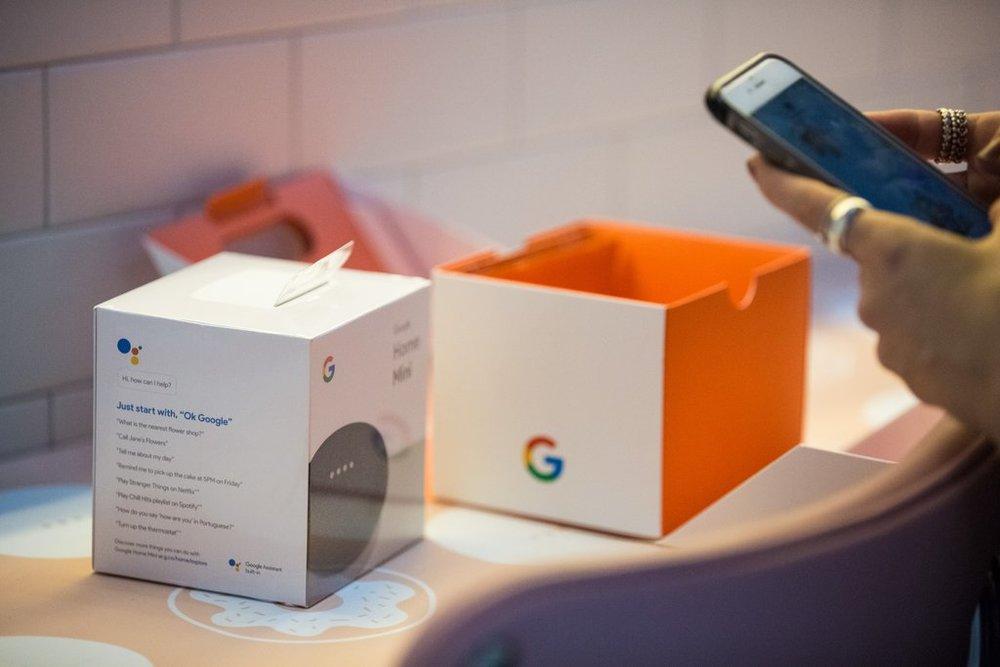 Google-Home-Mini-Doughnut-Shop-Giveaway-October-2017.jpg