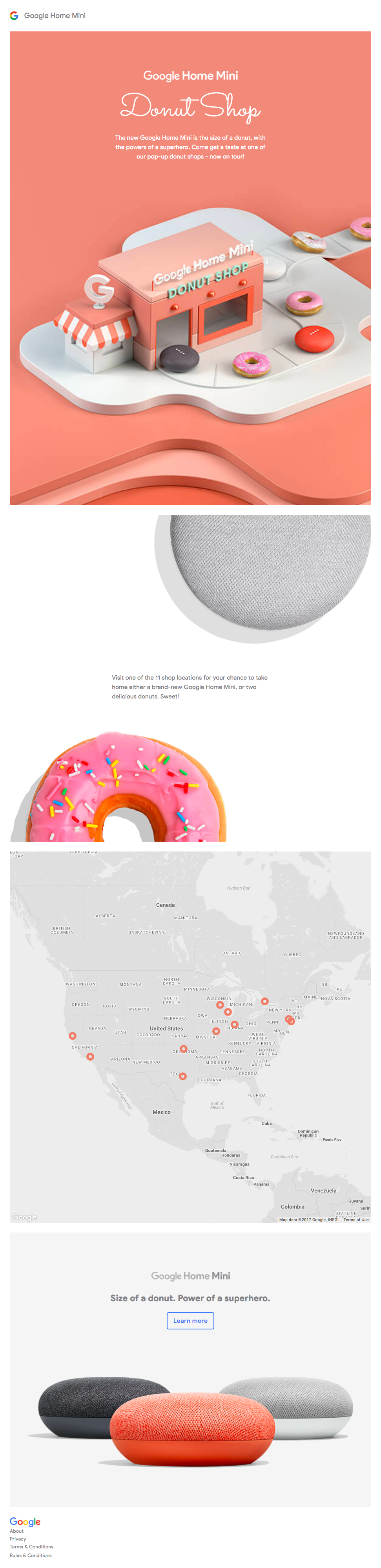 screencapture-donuts-withgoogle-1510789549051.png