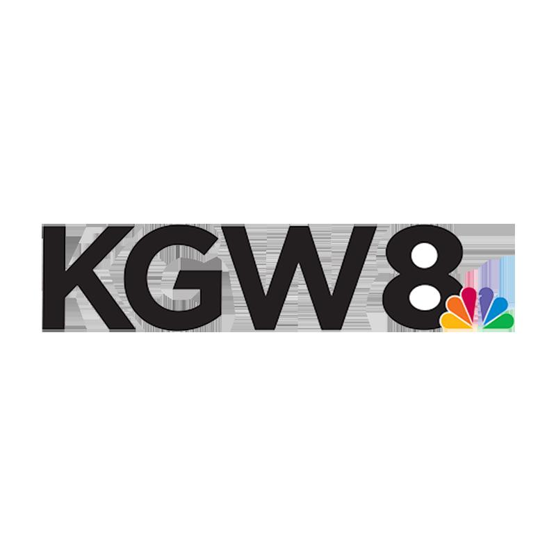 KGW_Logo.png