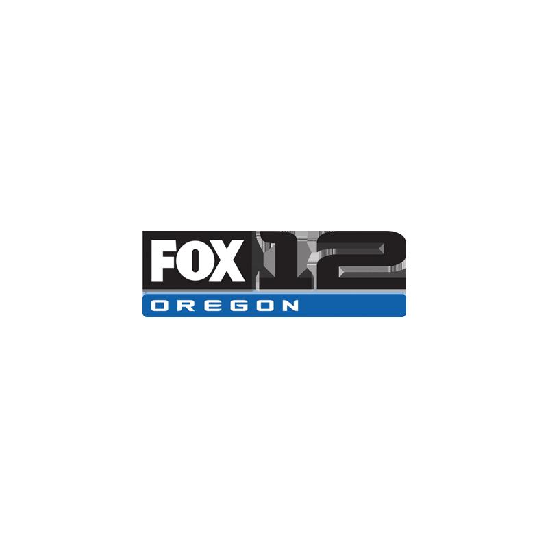 Fox12_Logo.png