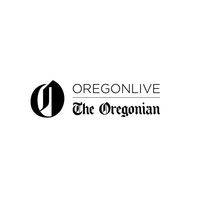 OregonLive_Logo.png