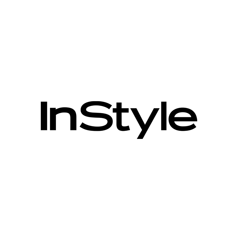 Instyle_logo.png