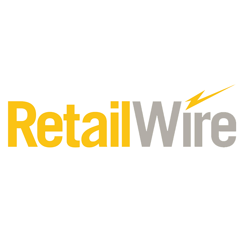 retailwire_logo.png
