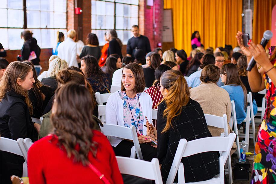 TMobile-Girlboss-Inline-Networking-Conferences-Resume.jpg