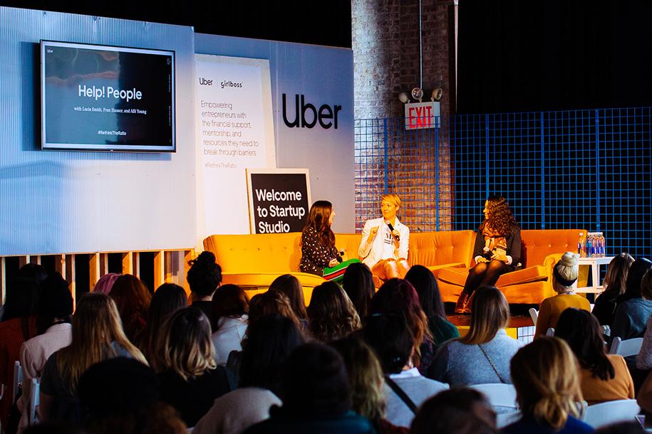 Uber-girlboss-inline-30-lessons-6-Chris-S.jpg
