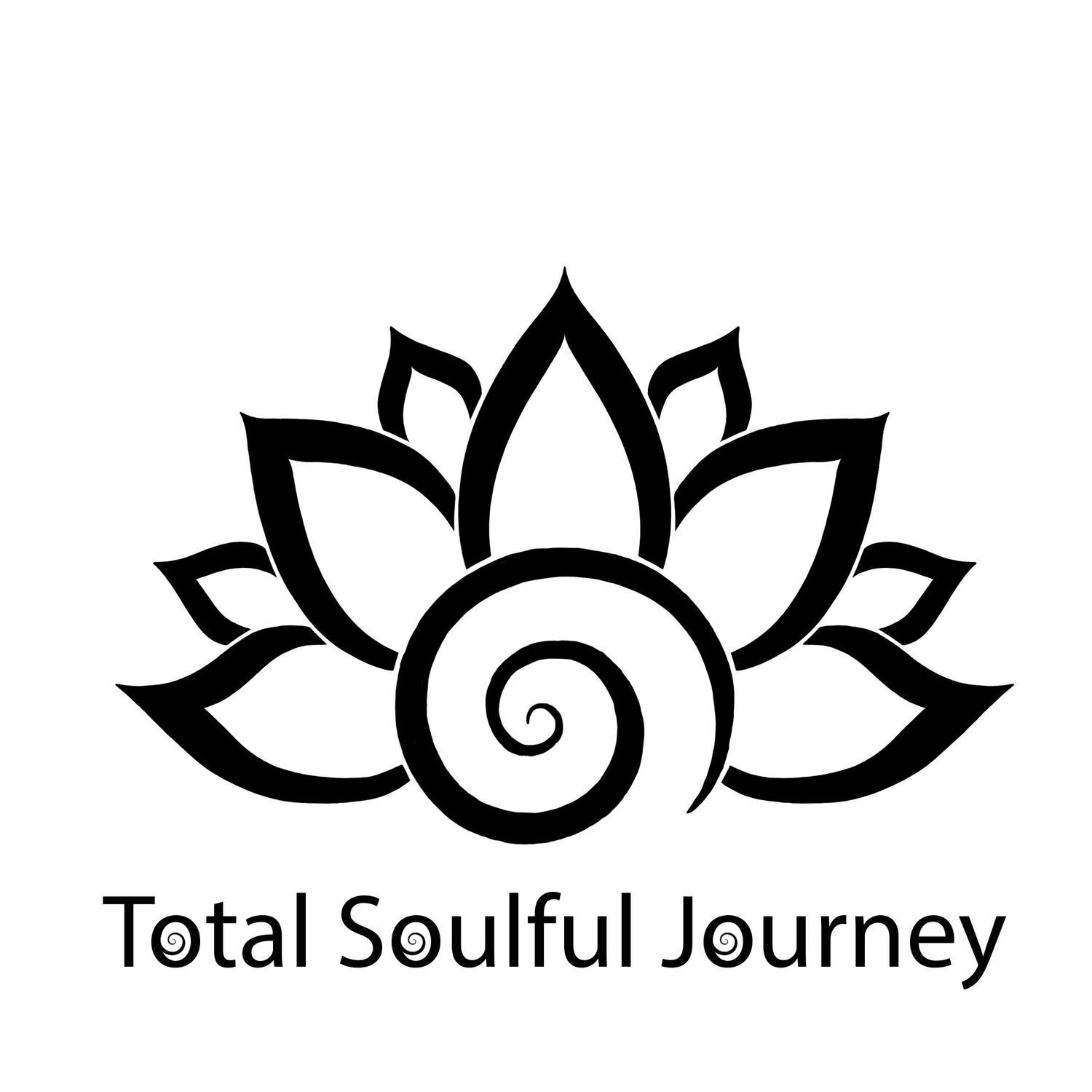 Total Soulful Journey