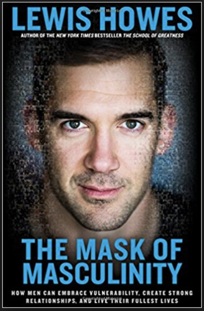 Mask-of-Masculinity.png