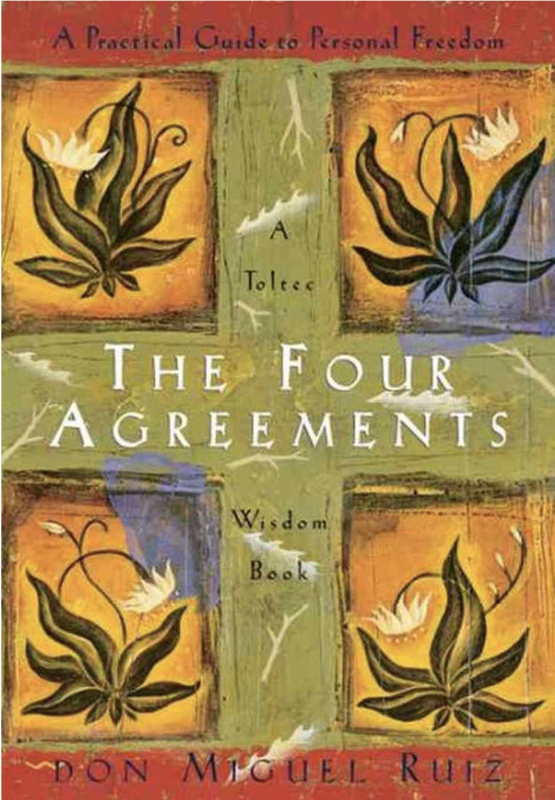 Four Agreements.png