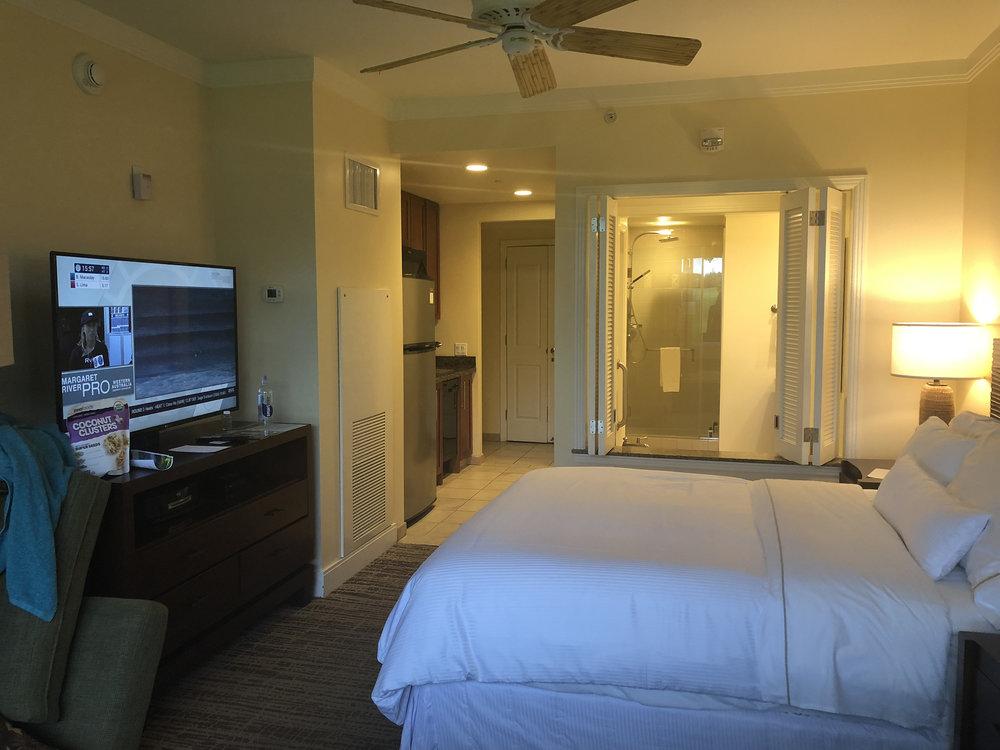 Room_1909.jpg