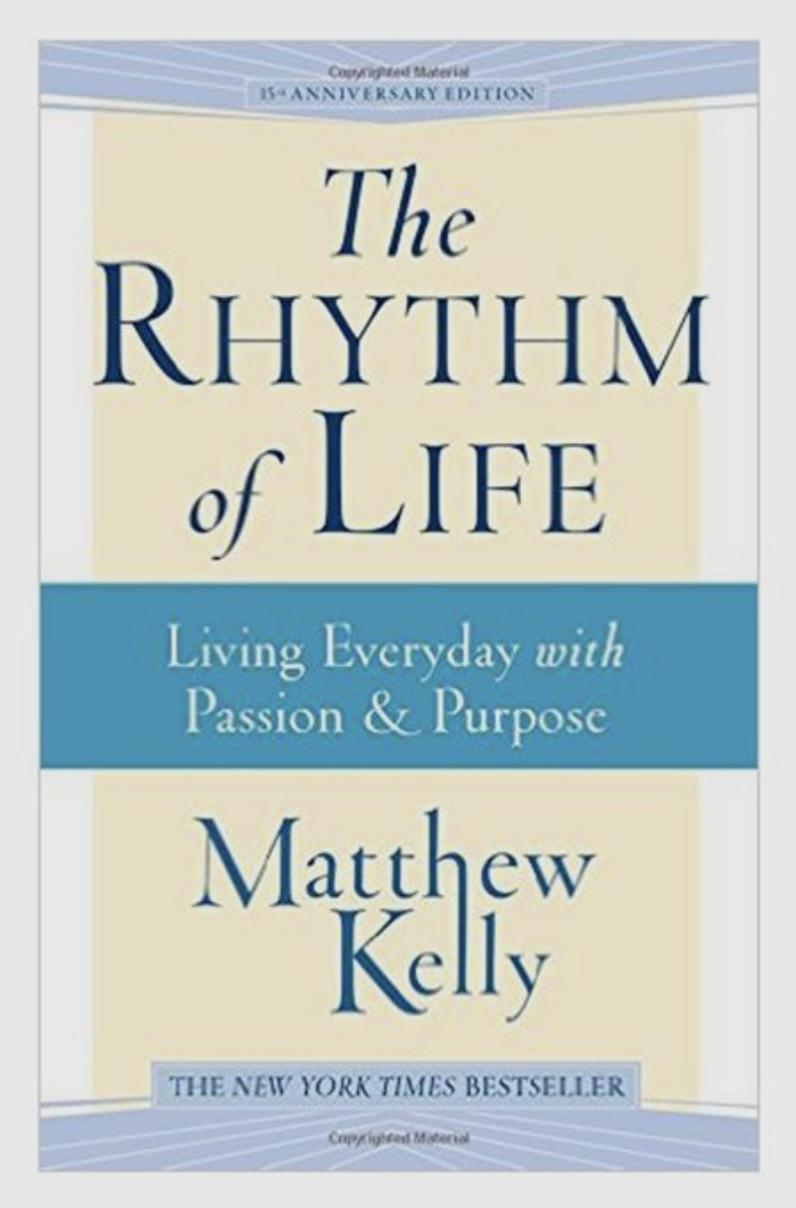 Rhythm of Life.jpg
