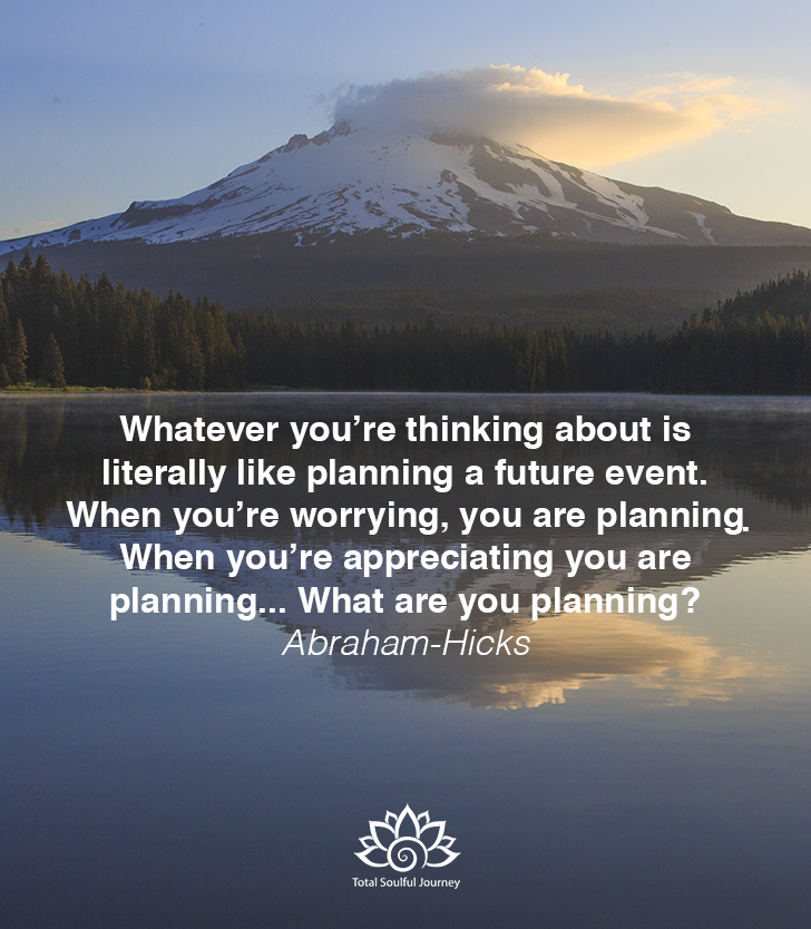 Mt Hood Abraham-Hicks5470.jpg