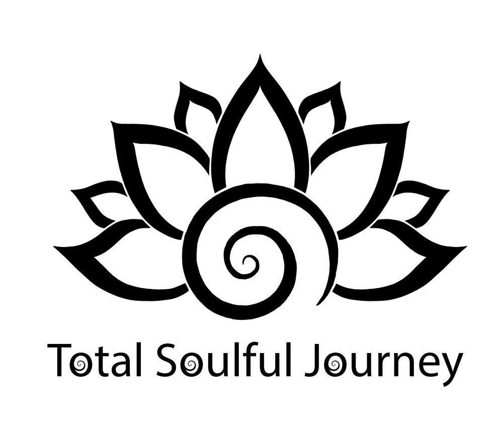 Spiral Lotus Logo 3.jpg