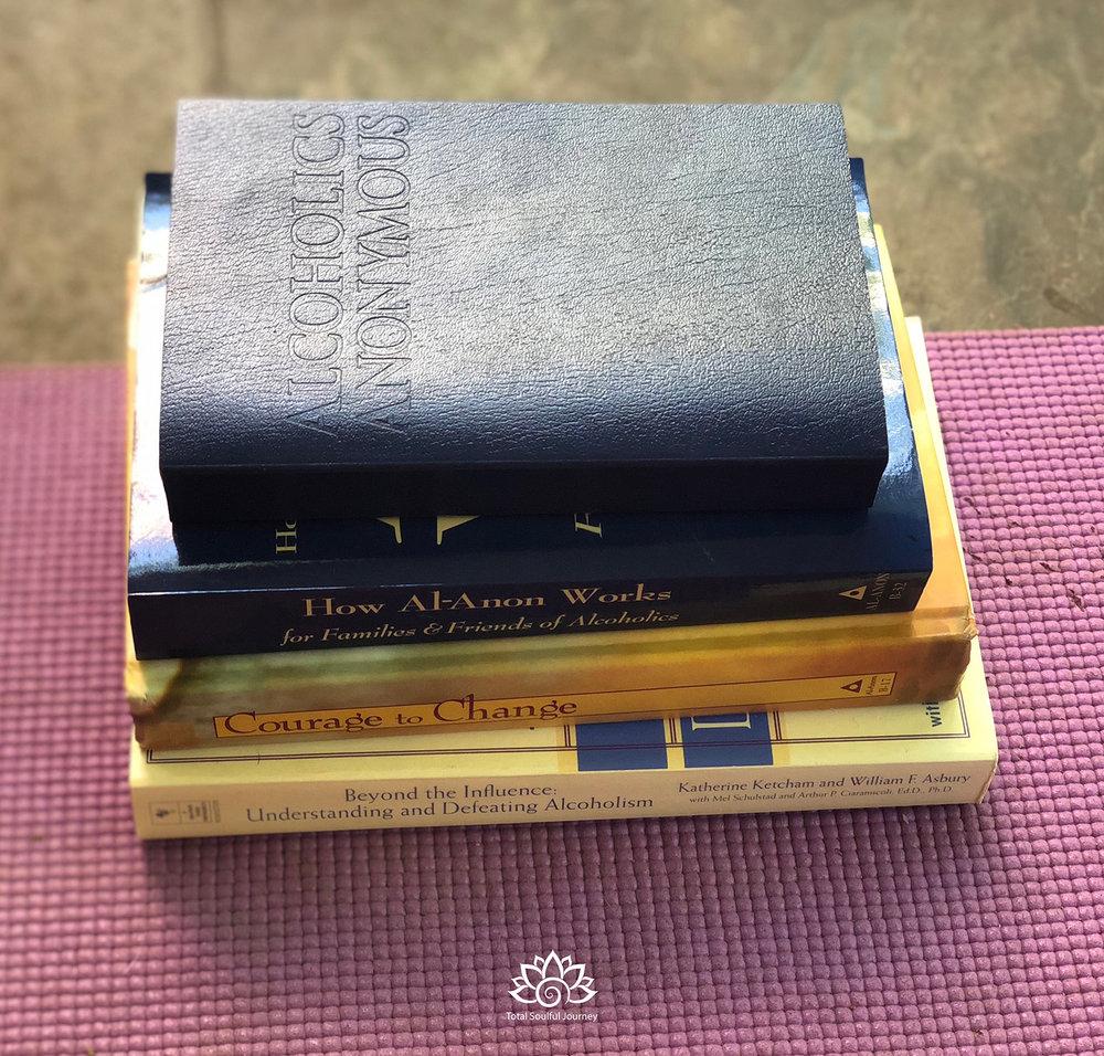 AA Books_3364.jpg