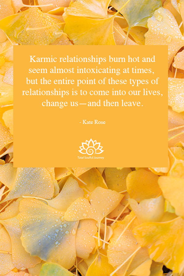 Quote by Kate Rose from Elephant Journal. Photography by Paul Garrett