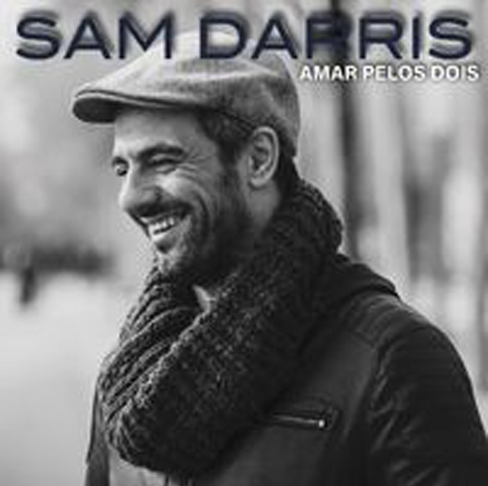 Amar pelos dois  (Escucha a Sam Darris en Spotify)